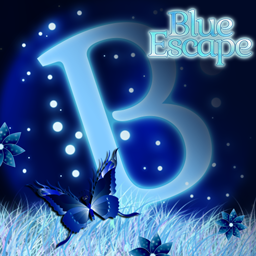 Blue Escape