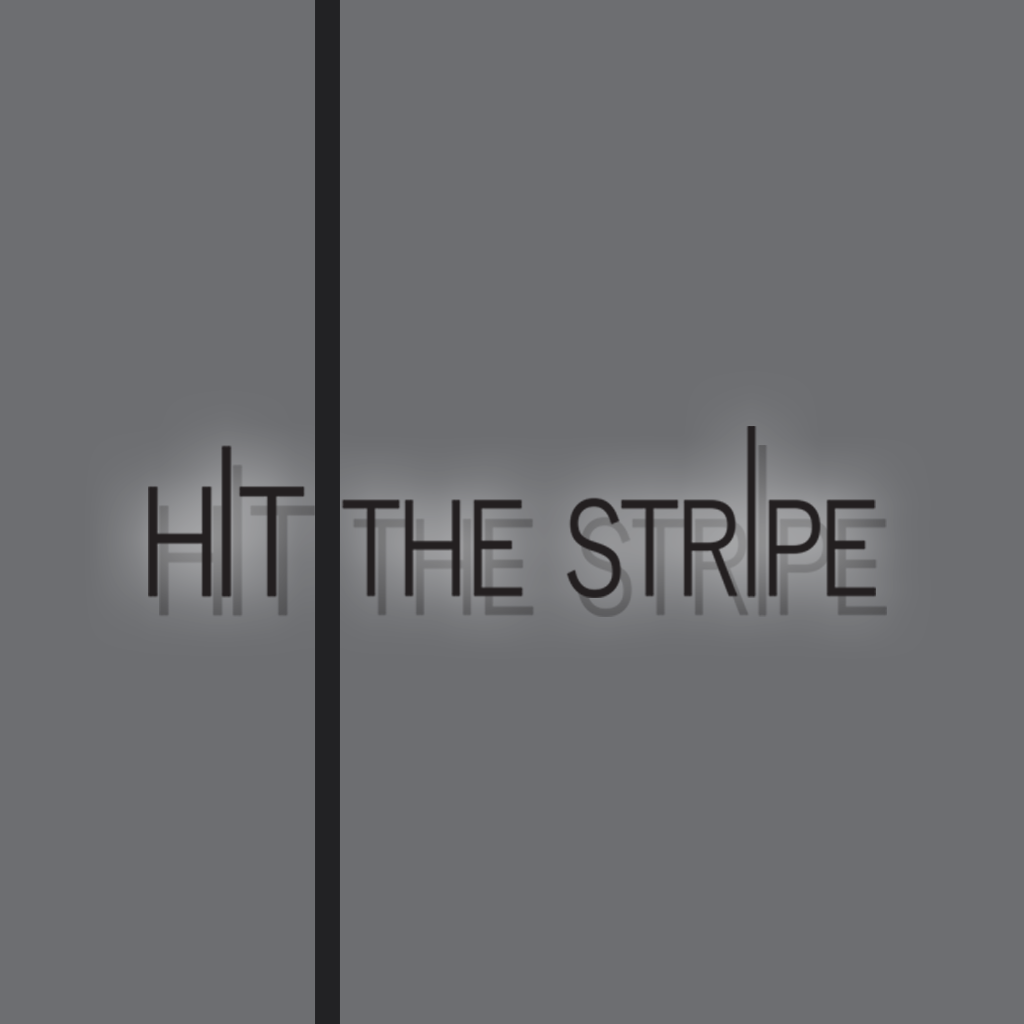 Hit the Stripe